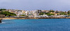 Rodos panorama (IN 6&7) waterfront