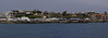 Panorama #3 (Harbor images #7 & 8)<br /> Waterfront, Rhodes Old Town,<br /> April, 2011