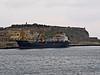 'SEHERYILDIZI'<br /> <br /> Rethymnon, Crete<br /> 2011