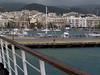 Rethymnon, Crete<br /> 2011