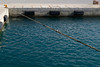 Tension<br /> <br /> Rethymnon, Crete<br /> 2011