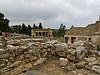 MS G14 02<br /> Knossos, Crete (2011)<br /> Minoan palace complex archaeological site.