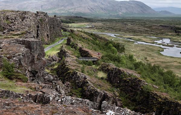 2010 Iceland