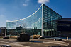 LTU D333-2013-4682<br /> <br /> Lawrence Technological University<br /> Southfield, Michigan<br /> November 29, 2013