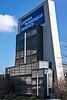 LTU D333-2013-4663<br /> <br /> Lawrence Technological University<br /> Southfield, Michigan<br /> November 29, 2013