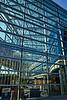 LTU D333-2013-4678<br /> <br /> Lawrence Technological University<br /> Southfield, Michigan<br /> November 29, 2013