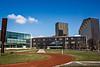 LTU D333-2013-4673<br /> <br /> Lawrence Technological University<br /> Southfield, Michigan<br /> November 29, 2013