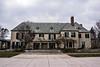 Concordia University D331-2013<br /> <br /> Ann Arbor, Michigan<br /> November 27, 2013