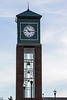 D324-2013  Bell Tower<br /> <br /> Spring Arbor University<br /> November 20, 2013