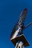 MIF Windmill 06<br /> <br /> Michigan Farm Display,<br /> Frederik Meijer Gardens and Sculpture Park,<br /> Grand Rapids, Michigan
