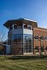 UMD D333-2013-4522<br /> <br /> University of Michigan - Dearborn<br /> November 29, 2013