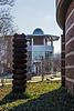 UMD D333-2013-4530<br /> Sciences Building<br /> <br /> University of Michigan - Dearborn<br /> November 29, 2013