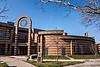UMD D333-2013-4527<br /> Social Sciences Building<br /> <br /> University of Michigan - Dearborn<br /> November 29, 2013