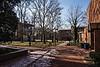 UMD D333-2013-4543  <br /> <br /> University of Michigan - Dearborn<br /> November 29, 2013