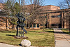 UMD D333-2013-4558<br /> <br /> University of Michigan - Dearborn<br /> November 29, 2013