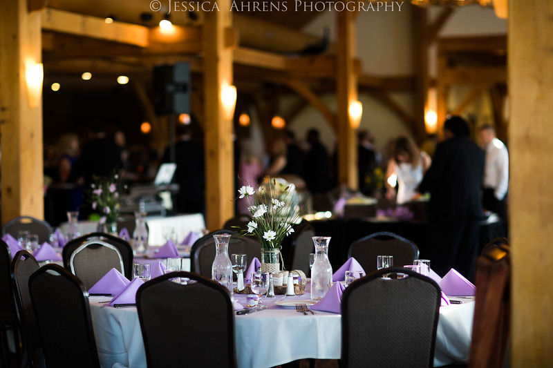 hidden-valley-animal-adventure-varysburg-ny-wedding-photography-29