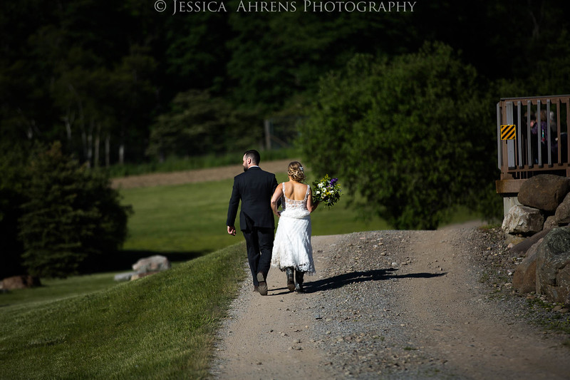 hidden-valley-animal-adventure-varysburg-ny-wedding-photography-16
