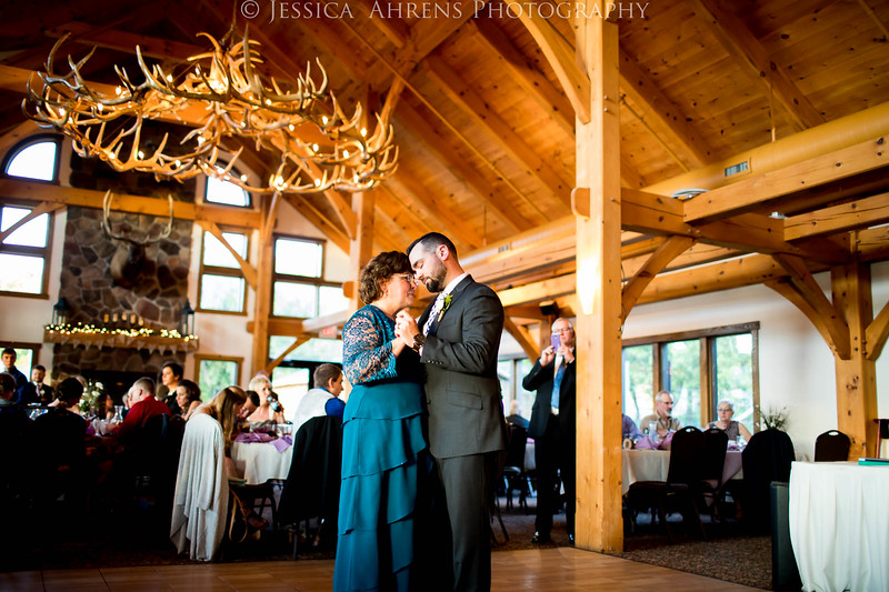 hidden-valley-animal-adventure-varysburg-ny-wedding-photography-44