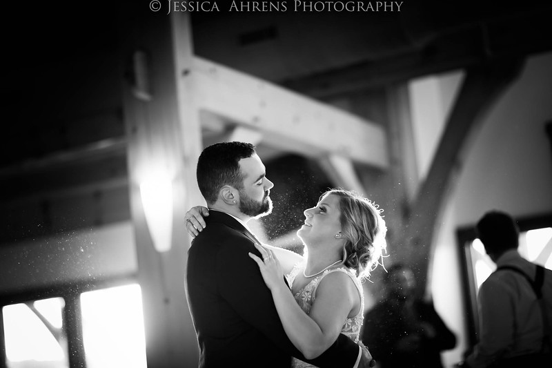 hidden-valley-animal-adventure-varysburg-ny-wedding-photography-39