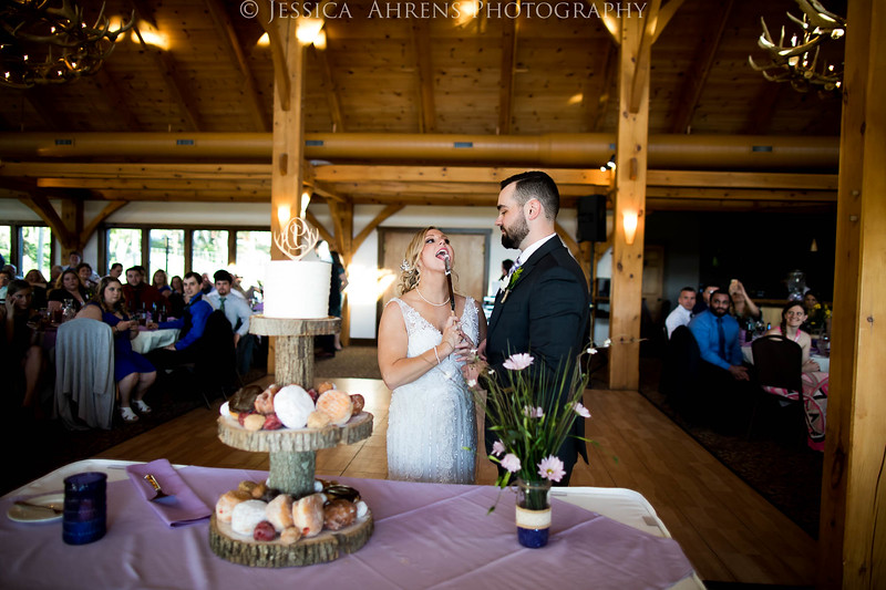 hidden-valley-animal-adventure-varysburg-ny-wedding-photography-34