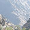 14 07-20 canyon 0791