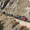 14 07-20 canyon 0800