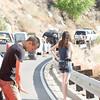 14 07-20 canyon 0789