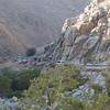 14 07-20 canyon 0803