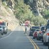 14 07-20 canyon 0806