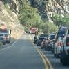 14 07-20 canyon 0807