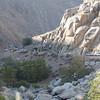 14 07-20 canyon 0799