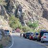 14 07-20 canyon 0804