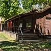 15 04-19 Kern Museum 2025