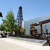 15 04-19 Kern Museum 2038