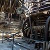 15 04-19 Kern Museum 2042