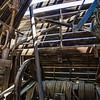 15 04-19 Kern Museum 2044