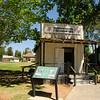 15 04-19 Kern Museum 2024