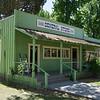 15 04-19 Kern Museum 2036