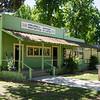15 04-19 Kern Museum 2034