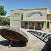 15 04-19 Kern Museum 2052