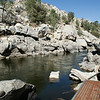 13 02-27 River steps 7661
