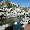 13 02-27 River steps 7717