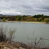 13 11-22 Quail Lake 01