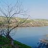 16 02-07 Lake Ming 1904