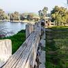16 02-07 Lake Ming 1899