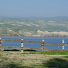 16 02-07 Lake Ming 1864