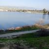 16 02-07 Lake Ming 1908