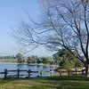 16 02-07 Lake Ming 1901