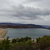13 11-22 Quail Lake 04