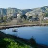 16 02-07 Lake Ming 1898